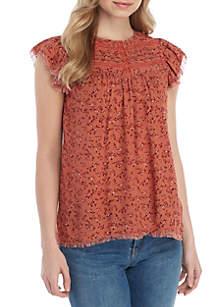 c594b983b95c1 Juniors' Tops & Shirts   Cute Tops & Shirts for Teens   belk
