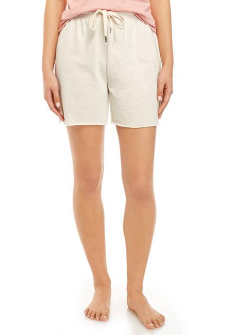 TRUE CRAFT Soft Shop Juniors Boy Shorts
