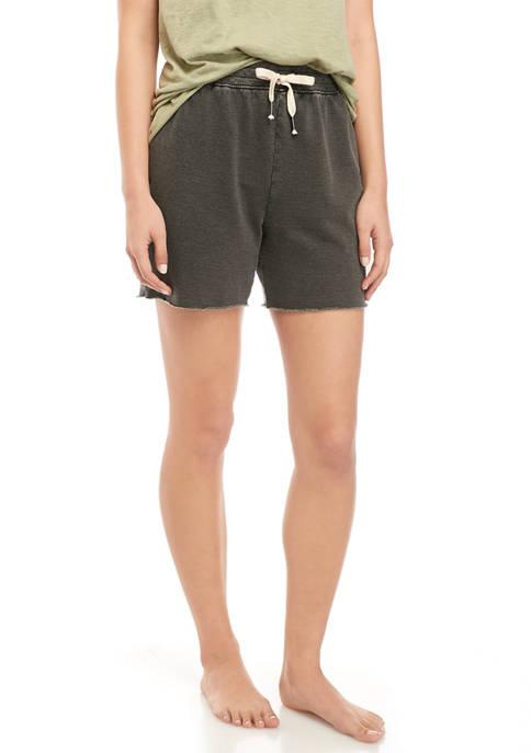 Soft Shop Juniors Boy Shorts