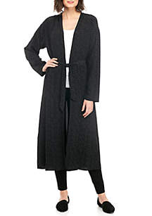 Kimono Tencel Jacket