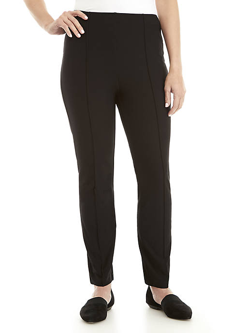 Eileen Fisher High Waist Dress Leggings