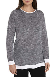 Eileen Fisher Womens Clothing Belk