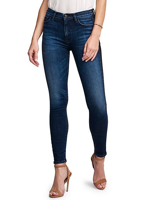 Barbara Denim Jeans