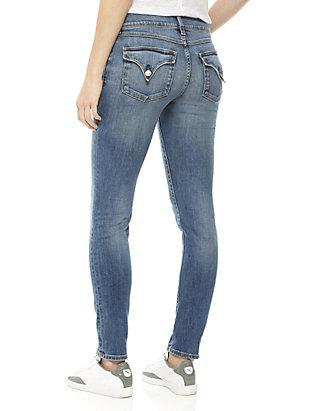 7ff7a975bff Hudson Jeans. Hudson Jeans Collin Skinny Jean