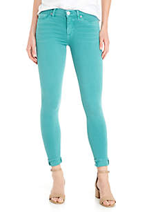 Nico Color Super Skinny Jean