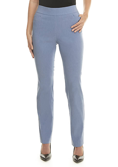 Kim Rogers® Millennium Fashion Trousers
