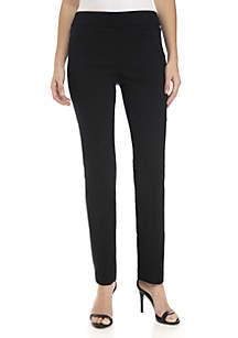 Kim Rogers® Millennium Fashion Pants