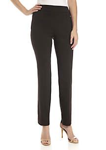 Millennium Fashion Pants