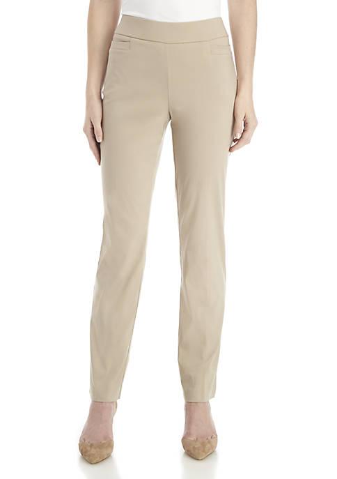 Womens Millennium Fashion Pants