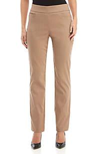 Kim Rogers® Millennium Pants