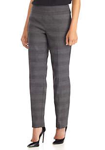 Petite Millennium Fashion Pants