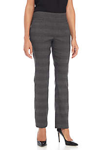 Menswear Millenium Pants