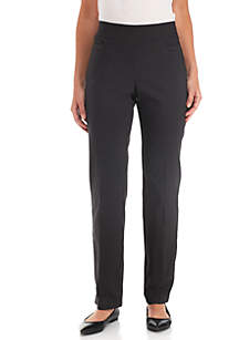 Millennium Dot Pants