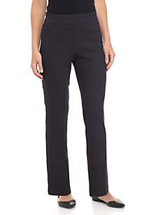 Petite Millennium Fashion Average Length Pants