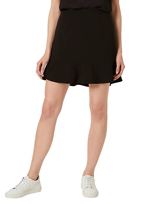 Dorotea Flare Skirt