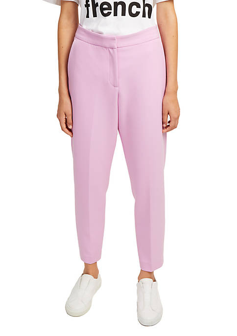 French Connection Sundae Suiting Pants