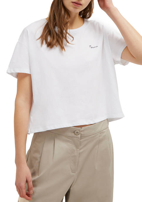 French Connection Femme T-Shirt