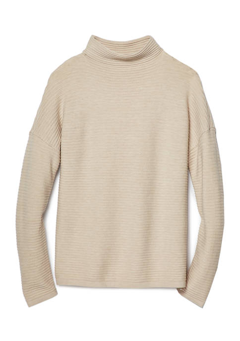 French Connection Womens Lena Sweater