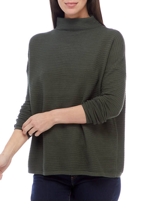 French Connection Lena Sweater