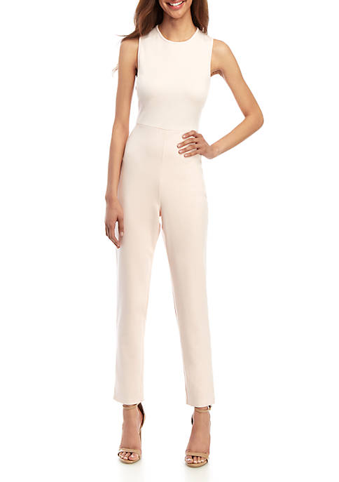 fa0e4a76ffdc Clearance  Women s Jumpsuit   Rompers