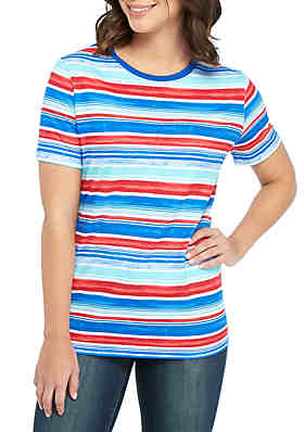0831be0d7c Women's Clothes | Shop Women's Clothing Online & In-Store | belk