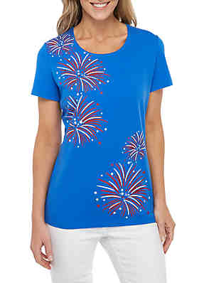 447b6320ab8 Women's Tops & Shirts | Shop All Trendy Tops | belk