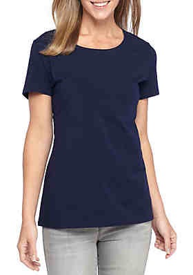47f842ac3 Clearance: Women's T-shirts & Tees | belk