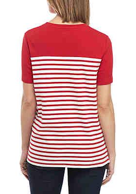 5664baab92b4 Women's Tops & Shirts | Shop All Trendy Tops | belk