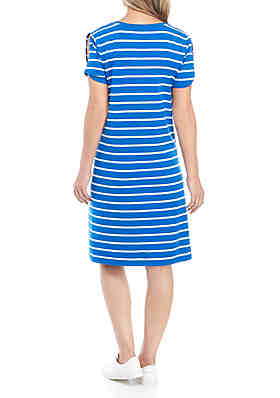 4af17530e91a3 Special Occasion Dresses for Women | belk