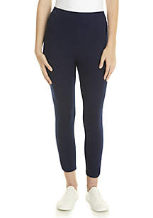 Kim Rogers® Average Solid Legging
