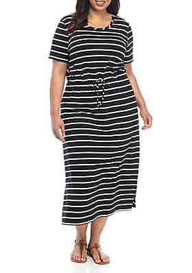 Clearance: Plus Size Dresses for Women | belk