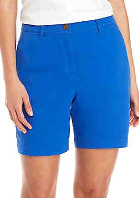 e14013ea Shorts for Women | Overall Shorts, Bermuda Shorts & More | belk