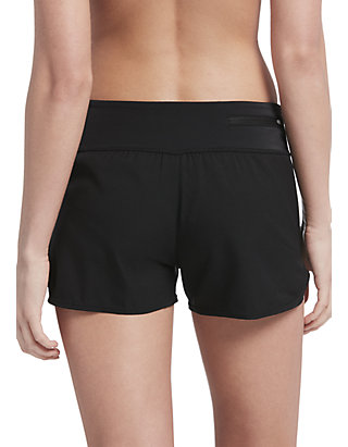 1bd2537ffa Nike® Solid Element Swim Boardshorts | belk
