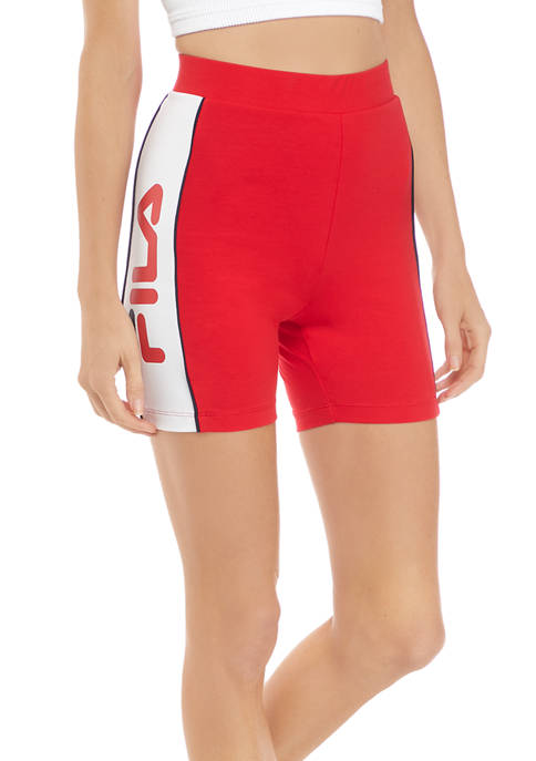 FILA® Trina Bike Shorts