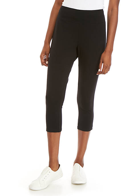 Kim Rogers® The Essential Every Day Leggings