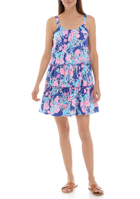 Lilly Pulitzer® Loro Dress