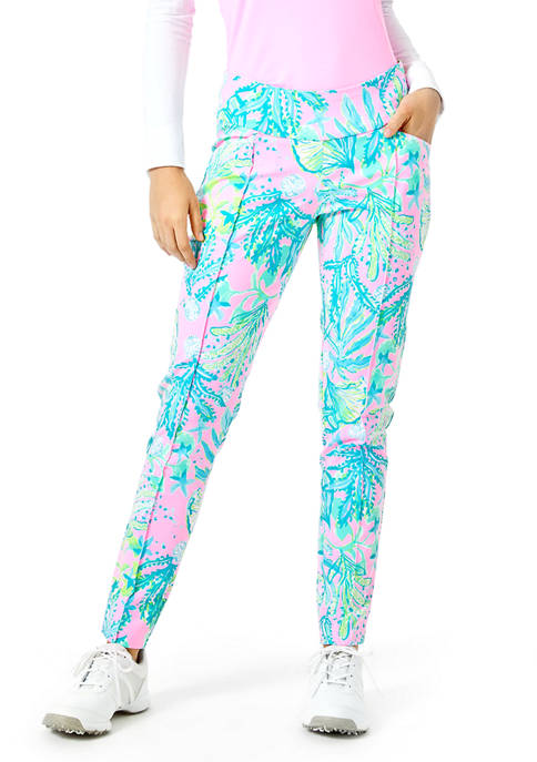 Lilly Pulitzer® Womens Corso Pants