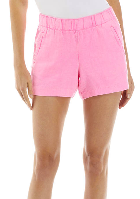 Lilly Pulitzer® Lilo Shorts