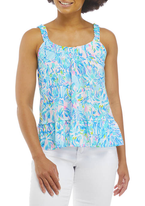 Lilly Pulitzer® Loro Top