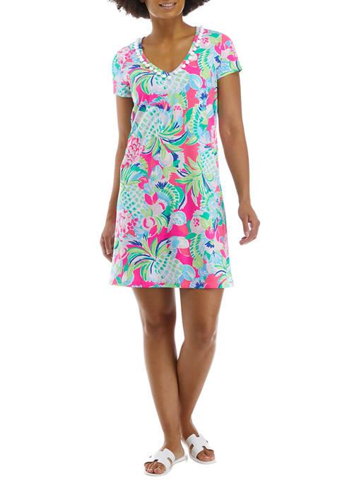 Lilly Pulitzer® Etta Dress