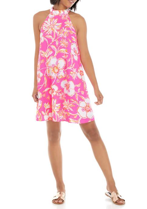 Lilly Pulitzer® Alli Swing Dress