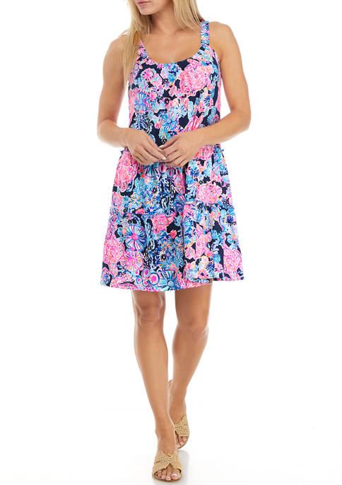 Lilly Pulitzer® Loro Swing Dress