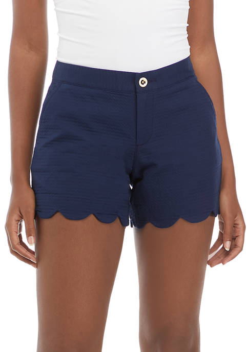 Lilly Pulitzer® Buttercup Shorts