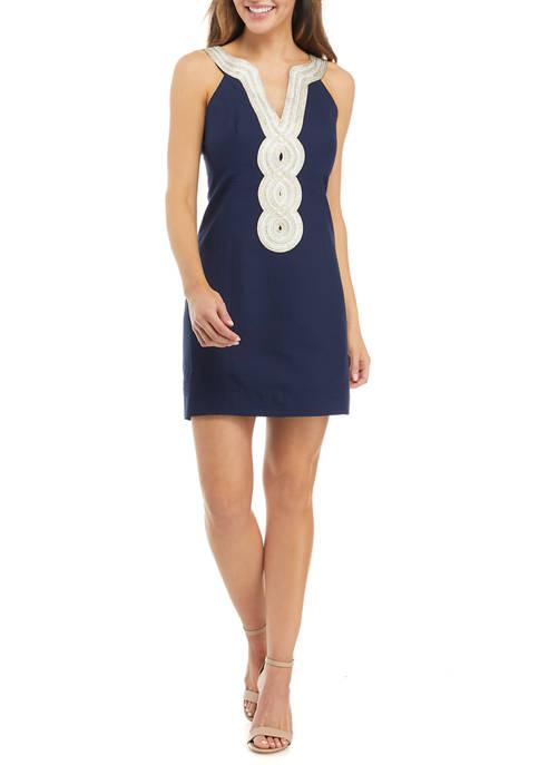 Lilly Pulitzer® Valli Shift Dress