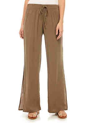 39609460e4 Leggings, Dress Pants & Pants for Juniors | belk