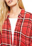 Hidden Valley Button Down Shirt