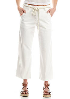 Free People Essential Carpenter Pant
