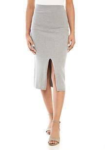 4c560f6e109d Skirts for Women: Shop Cute, Modest, Work & Boho Skirts | belk