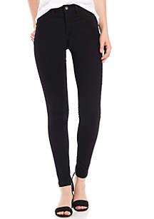 Hiri Long Lean Jeans