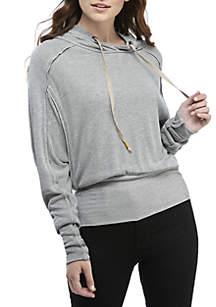Clearance Women S Pullover Hoodies Fleece Amp More Belk